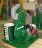 Vacuum Seeder For Sale photos
