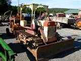 Vacuum Seeder For Sale photos