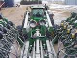 Vacuum Seeder For Sale pictures
