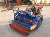 Disc Seeders For Sale pictures
