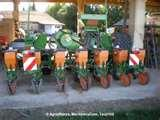 Amazone Seeder photos