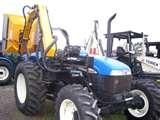 Direct Drill Seeders For Sale pictures