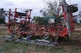 Direct Drill Seeders For Sale images