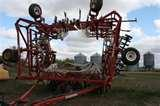 Air Seeders For Sale photos
