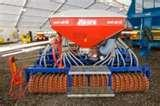 Direct Drill Seeders For Sale photos
