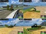 images of Amazone Seeder