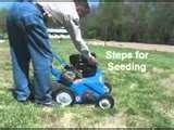 Seeders Definition