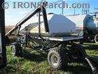 Bourgault Air Seeder images