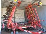 photos of Disc Seeder