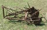 pictures of Seeder Drill
