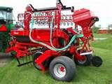 pictures of Multi Seeder