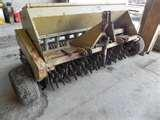 photos of Land Pride Seeder