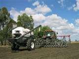 photos of Disc Seeders