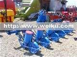 images of Seeder Machine
