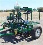 pictures of Disc Seeders