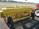 Disc Seeders