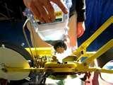 Jang Clean Seeder