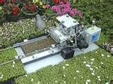 Needle Seeder photos