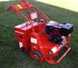 pictures of Slicer Seeder