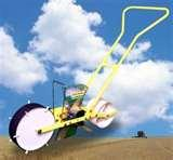 Pinpoint Seeder photos