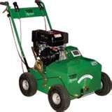 Power Seeder Rental pictures
