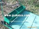 images of Manual Seeder