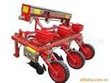 photos of Multi Seeder