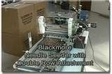 pictures of Needle Seeder