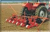 photos of Stanhay Seeder