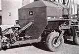 Air Seeder Hose