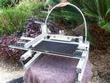 pictures of Manual Seeder