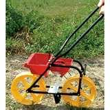 images of Seeder Planter
