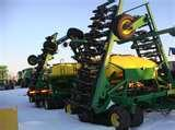 Grass Seeders For Sale pictures
