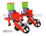 pictures of Seeder