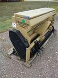 Grass Seeder For Sale pictures