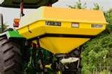 images of Grass Seeder For Sale