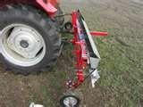 pictures of Drop Seeder