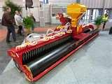 pictures of Grass Seeder For Sale