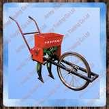 photos of Corn Seeder