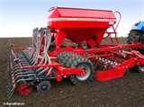 Drill Seeders images