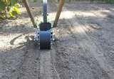Garden Seeder Planter