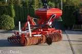 Grass Seeder For Sale
