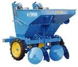 Potato Seeder pictures