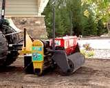 Power Seeder
