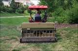 pictures of Drill Seeders