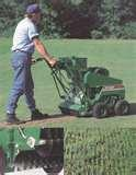pictures of Power Seeder