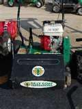 images of Grass Seeder Machine