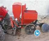 images of Potato Seeder