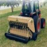 images of Seeder Rental