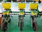 images of Corn Seeder